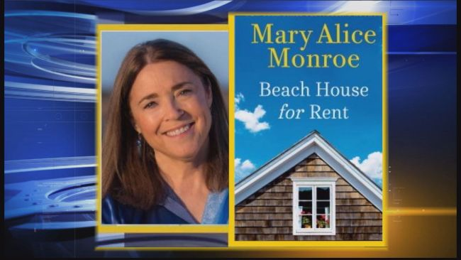 beachhouseforrent