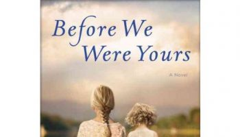 beforewewereyours